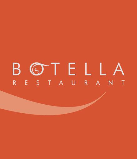 Restaurante Botella - Cambrils